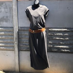 Nanavatee Maxi Dress